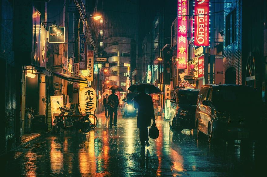 012216-Night-Photography-Tokyo-Streets-3