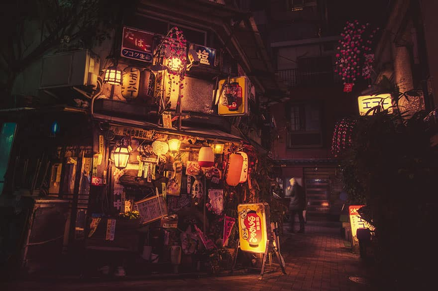 012216-Night-Photography-Tokyo-Streets-5