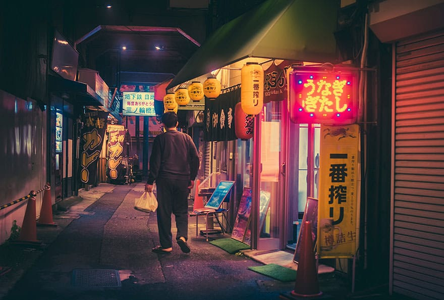 012216-Night-Photography-Tokyo-Streets-6