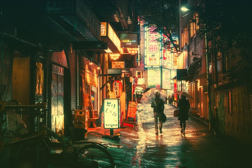 012216-Night-Photography-Tokyo-Streets-7