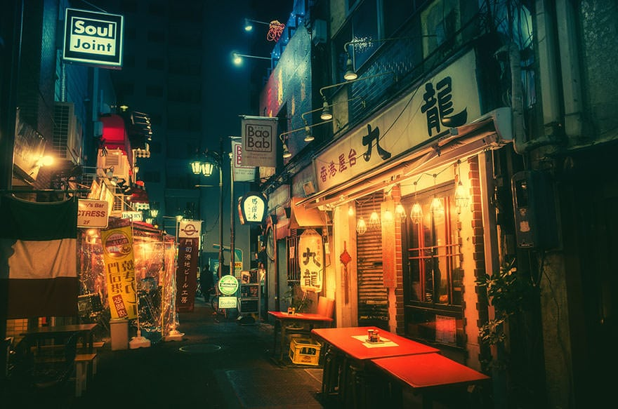 012216-Night-Photography-Tokyo-Streets-8