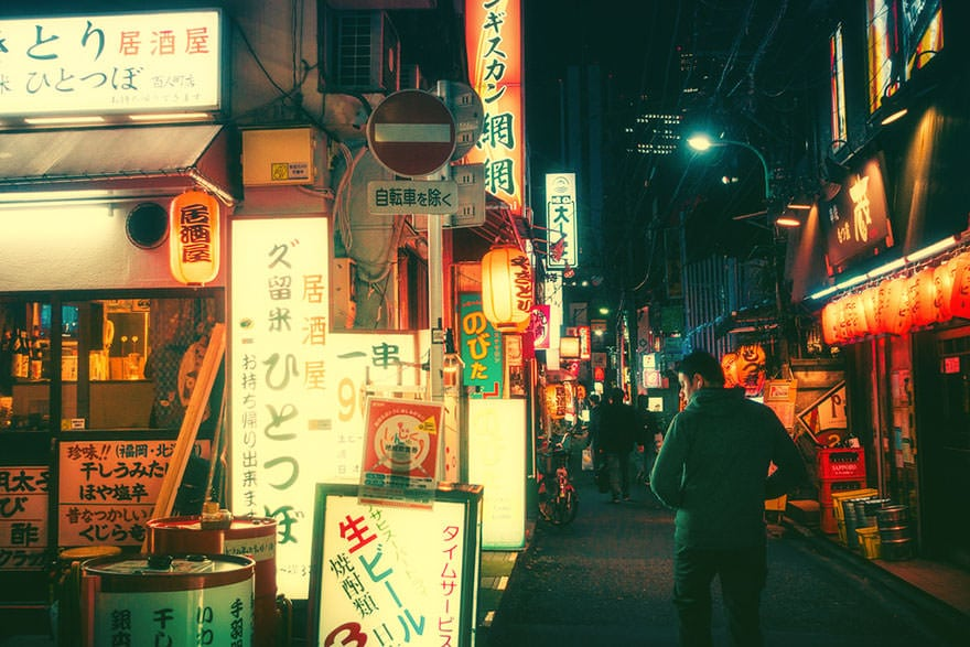 012216-Night-Photography-Tokyo-Streets-9