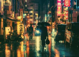 012216 night photography tokyo streets featured