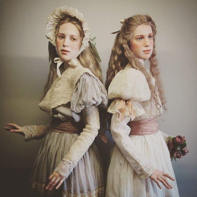 012216-Russian-Artist-Creates-Realistic-Doll-Faces-3