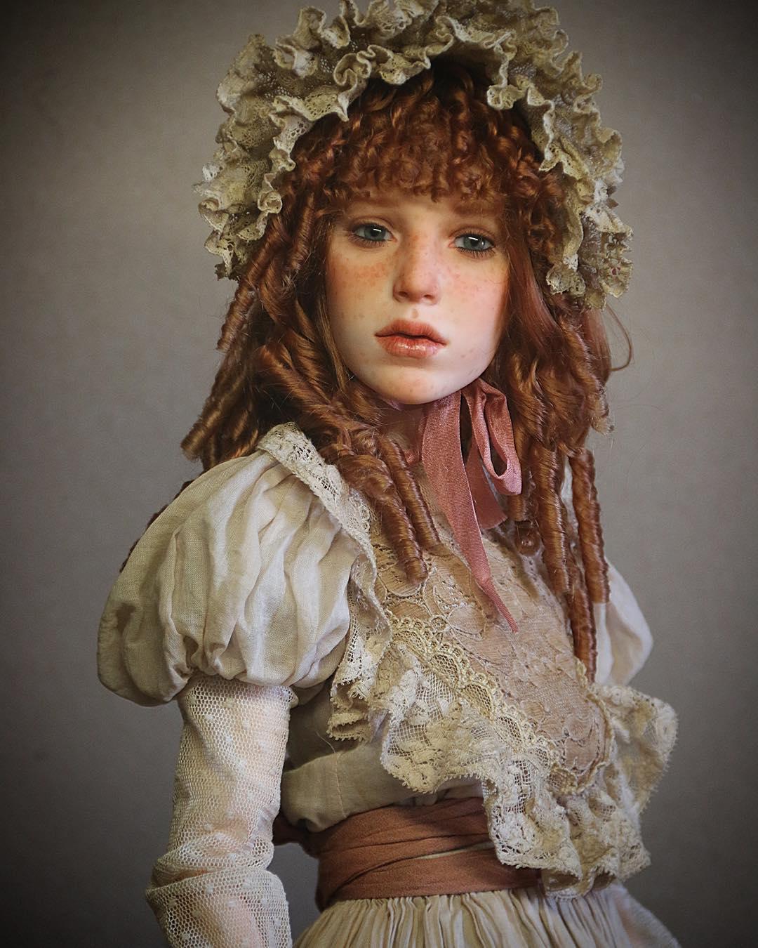 012216-Russian-Artist-Creates-Realistic-Doll-Faces-5