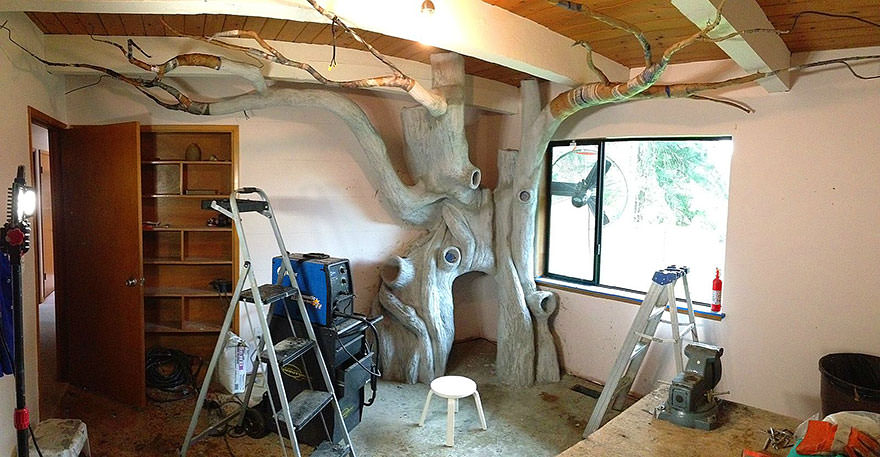 012516-Dad-Transformed-Daughter-Bedroom-Fairytale-Treehouse-8
