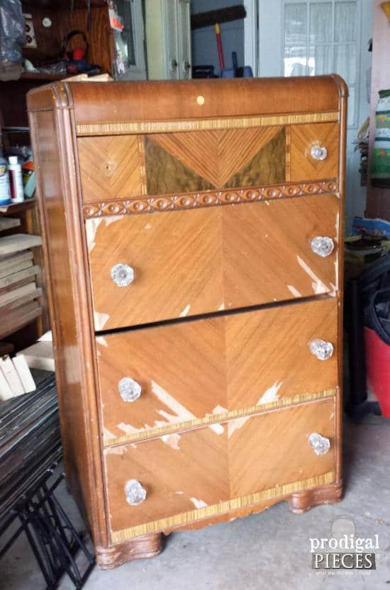 012616-She-Found-Old-Dresser-transformed-it-1