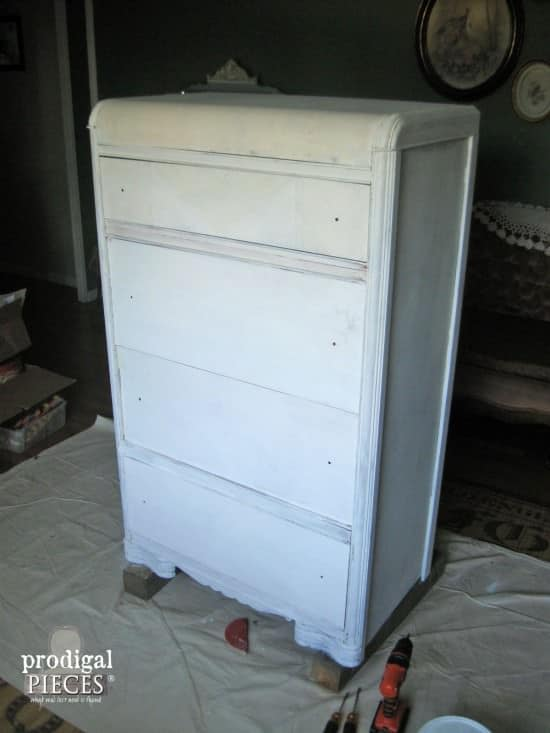 012616-She-Found-Old-Dresser-transformed-it-2