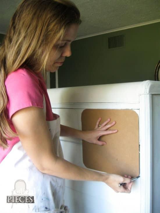 012616-She-Found-Old-Dresser-transformed-it-3