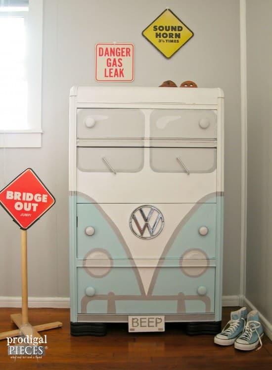 012616-She-Found-Old-Dresser-transformed-it-5