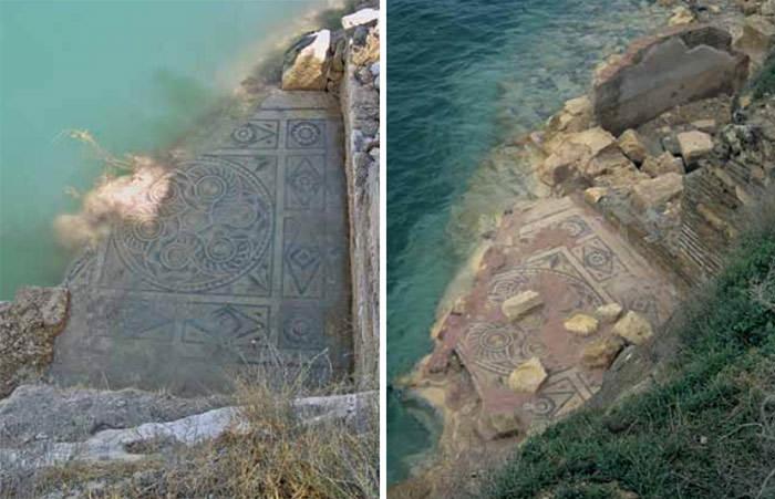 Archaeology.org