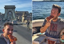 012916 guy travels world eating pizza featured