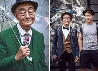 012916 farmer transformed into fashion icon featured