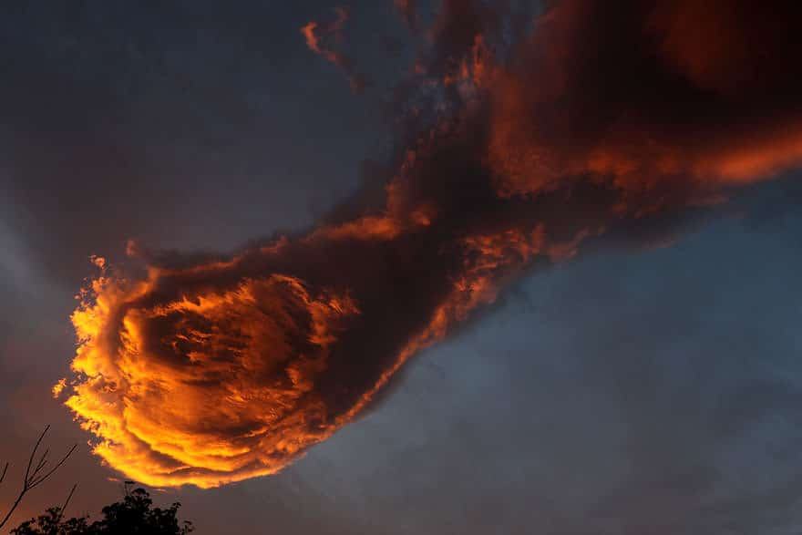 013016-stunning-cloud-formation-2