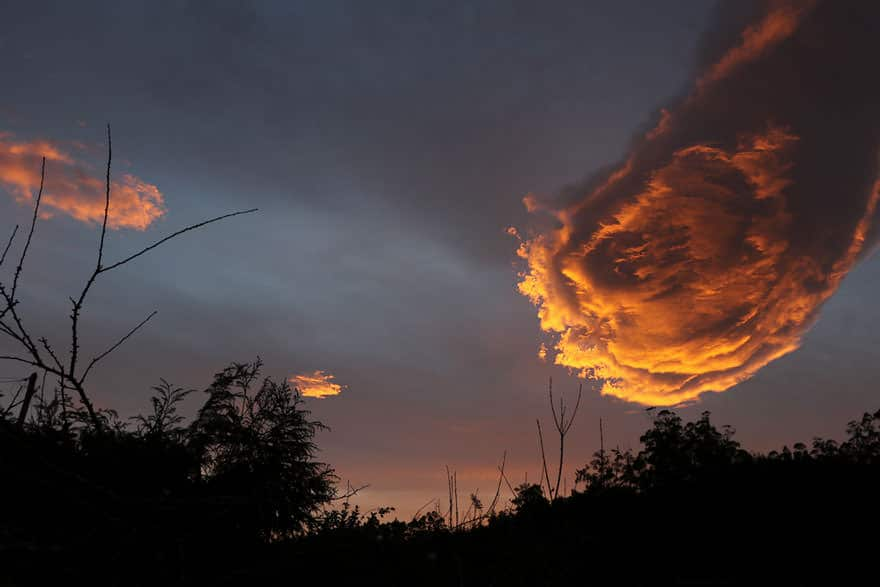 013016-stunning-cloud-formation-3