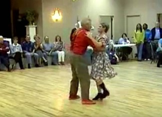 122516 old couple swing dance comedy