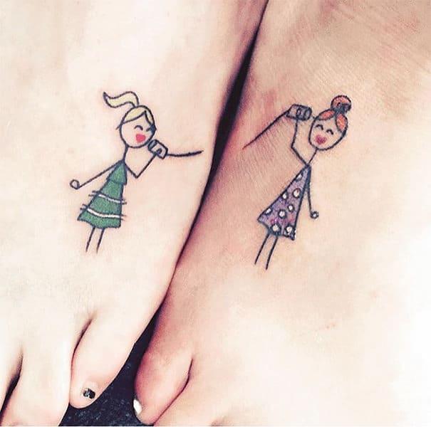 25_Idées_de_tatouages_de-01