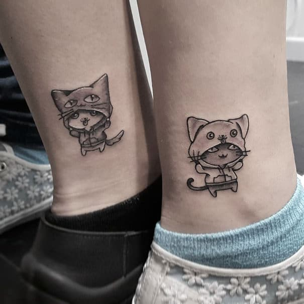 25_Idées_de_tatouages_de-03