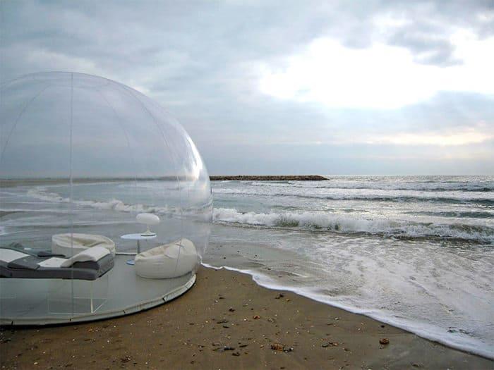 Cette_tente_bulle-transparente_vous-01