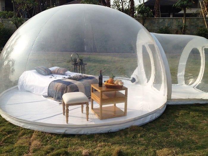 Cette_tente_bulle-transparente_vous-02