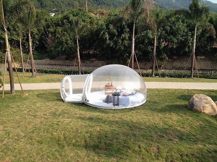 Cette_tente_bulle-transparente_vous-03