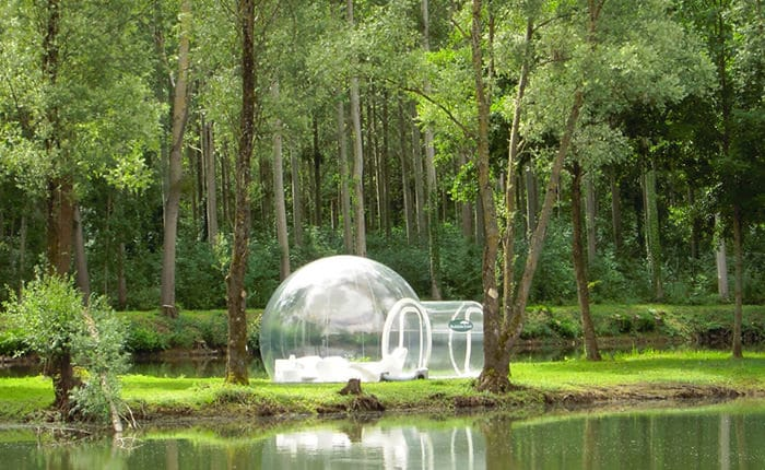 Cette_tente_bulle-transparente_vous-05