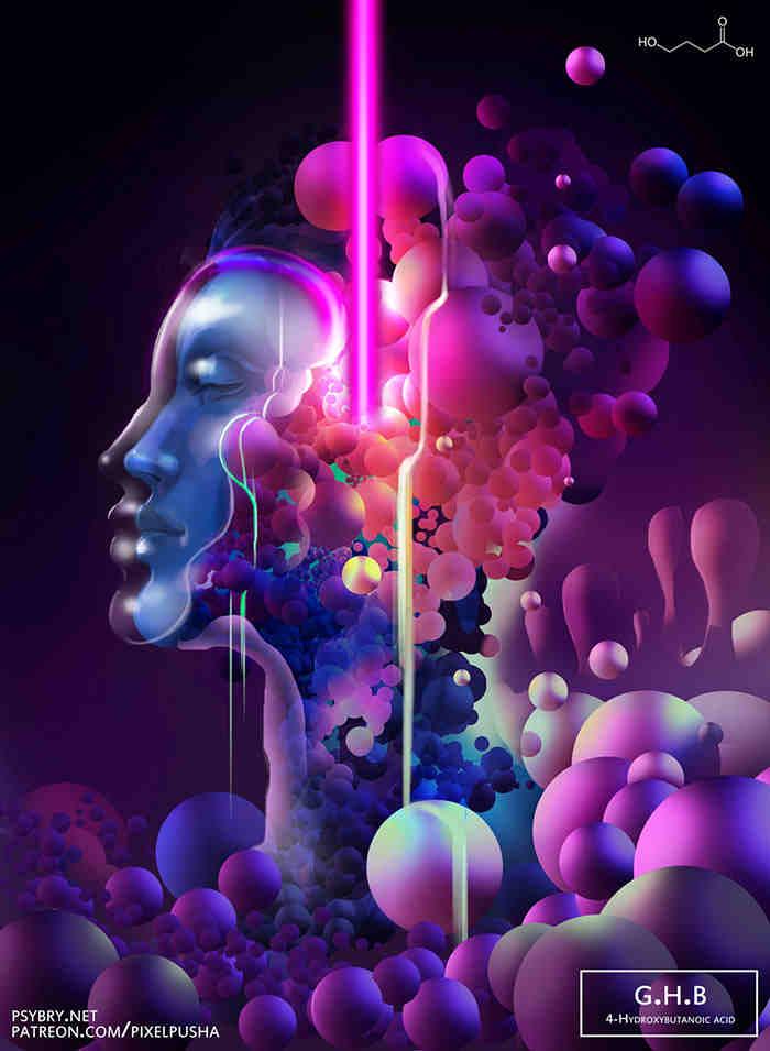 Un_Artiste_Prend_20_Drogues-02