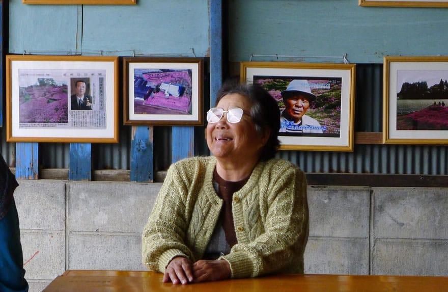 Yoshiyuki Matsumoto
