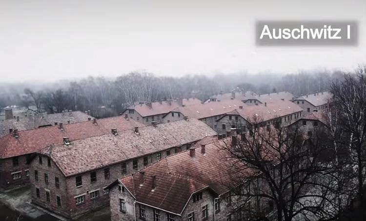Drone au dessus dauschwitz fv2