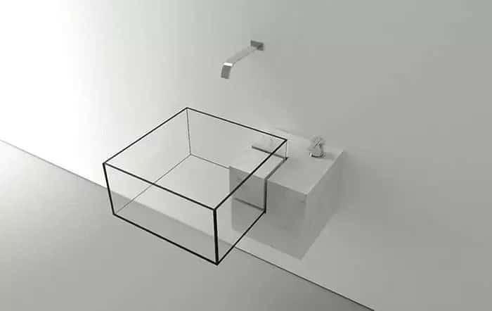 13_salles_de_bains_dont-12