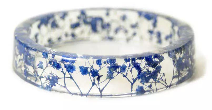 Ces_bracelets_superbes_complexes_et-01