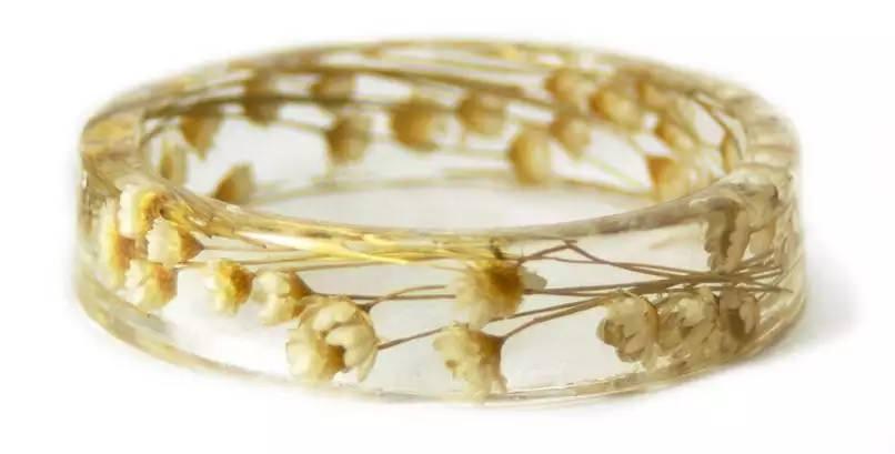 Ces_bracelets_superbes_complexes_et-05