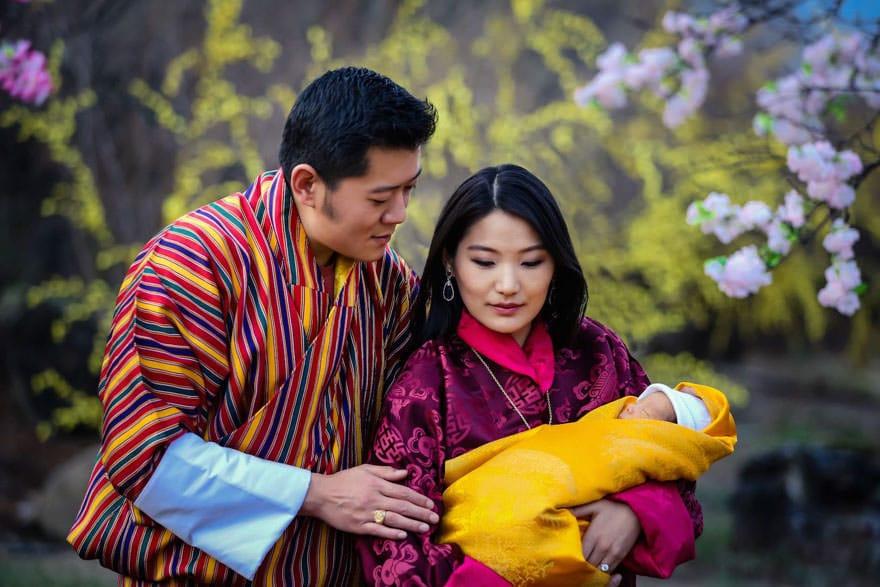 Le_Bhoutan_pays_le_plus-01
