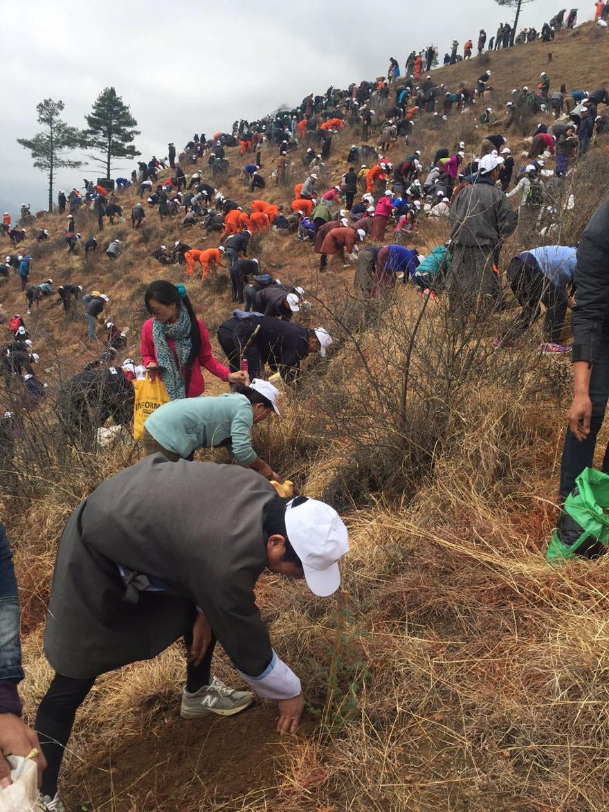 Le_Bhoutan_pays_le_plus-02