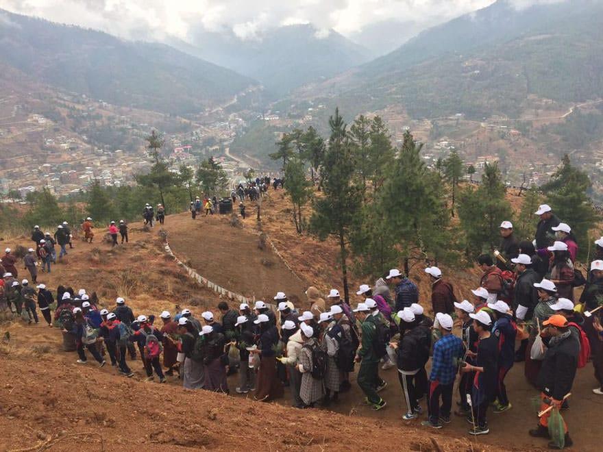 Le_Bhoutan_pays_le_plus-03