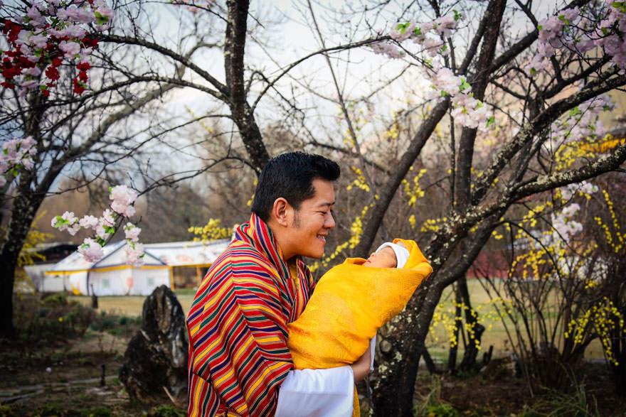 Le_Bhoutan_pays_le_plus-04