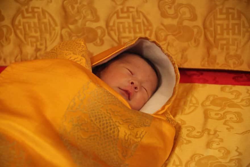 Le_Bhoutan_pays_le_plus-05