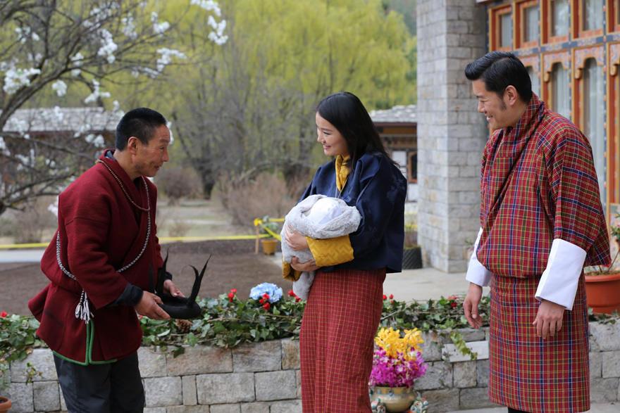 Le_Bhoutan_pays_le_plus-06