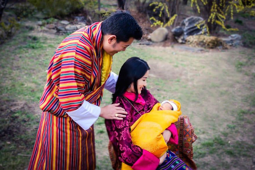 Le_Bhoutan_pays_le_plus-07