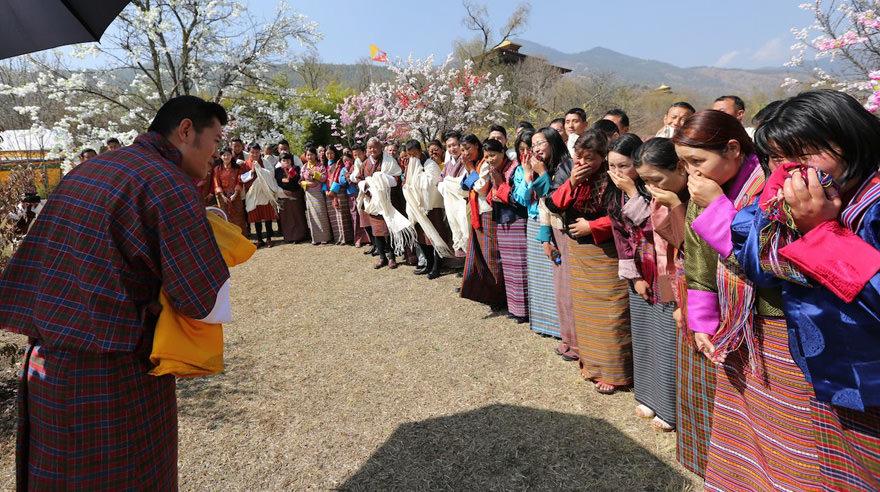 Le_Bhoutan_pays_le_plus-08