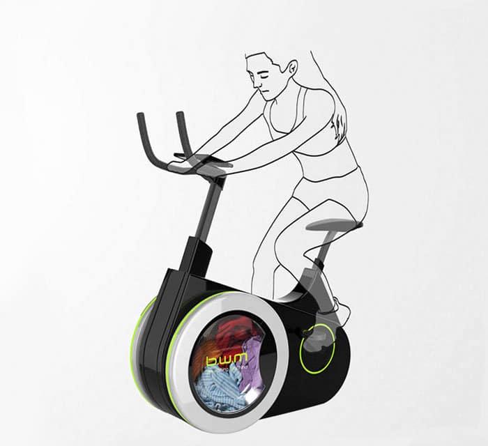 Un_Vélo_D'exercice_Sert_Egalement-01