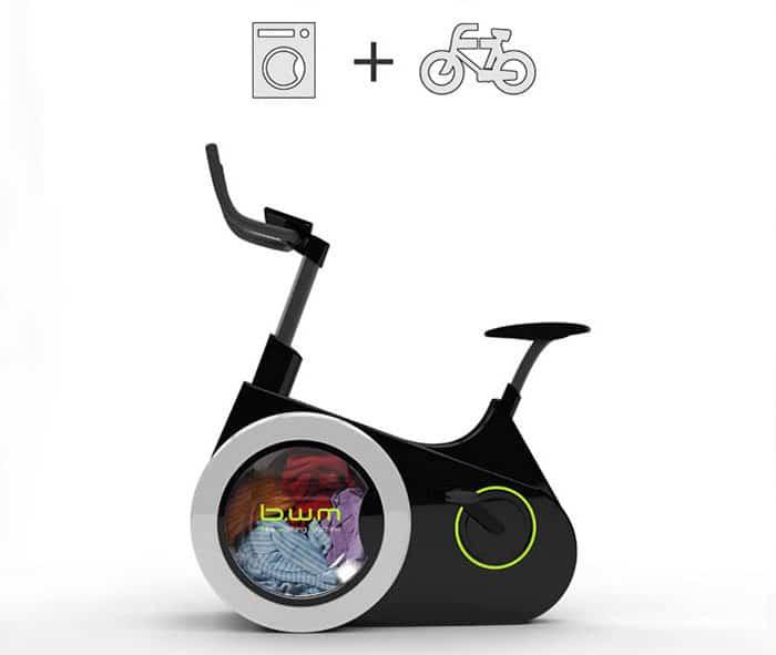 Un_Vélo_D'exercice_Sert_Egalement-02