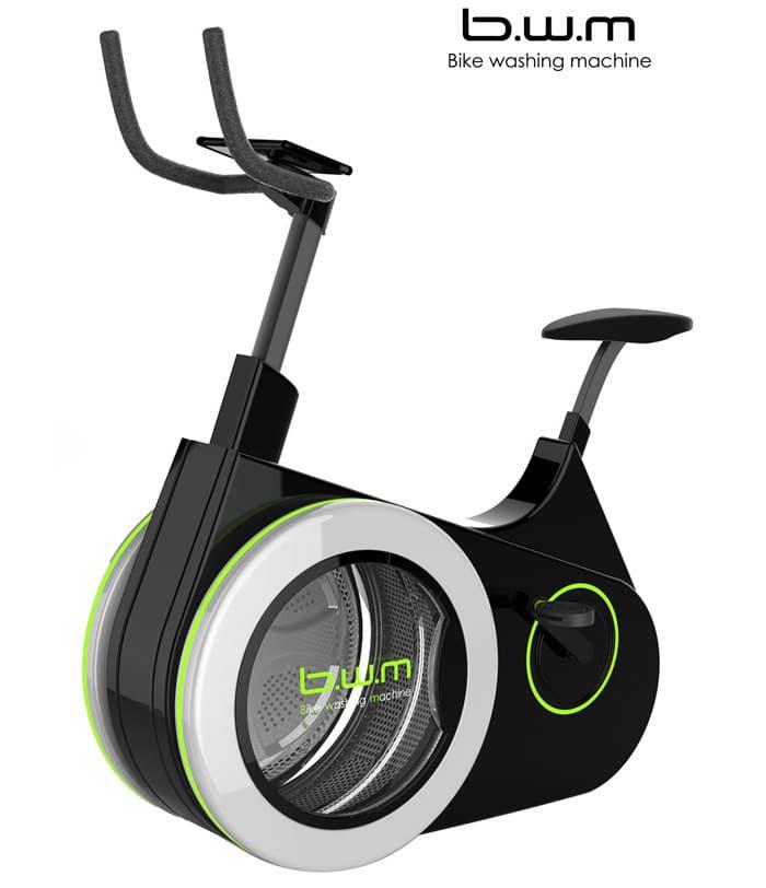 Un_Vélo_D'exercice_Sert_Egalement-05
