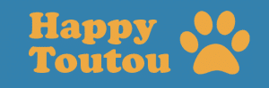 advert-happytoutou-logo