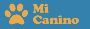 advert-micanino-logo