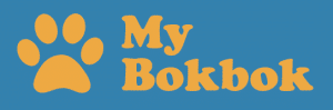 advert-mybokbok-logo