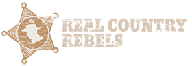 advert-realcountryrebels-logo
