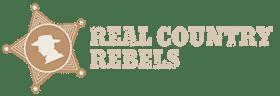 advert-realcountryrebels-logo