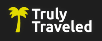advert-trulytraveled-logo-black
