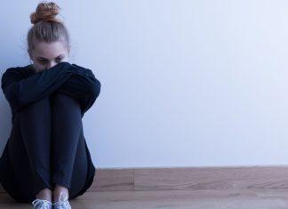depression masquee symptomes